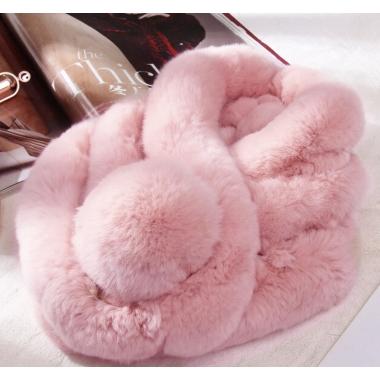 palliga sall roosa.jpg